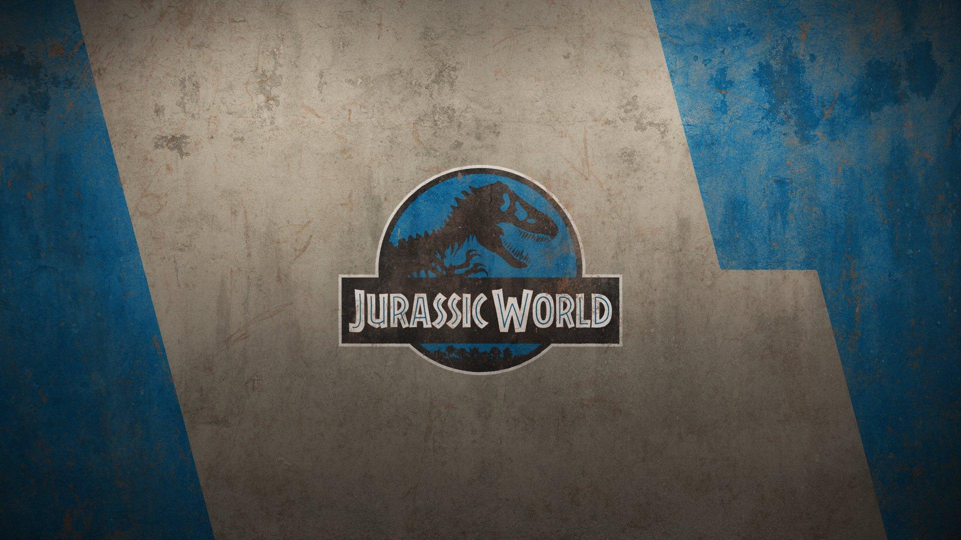 Movie - Jurassic World  Wallpaper