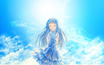 HD Wallpaper | Background ID:600307