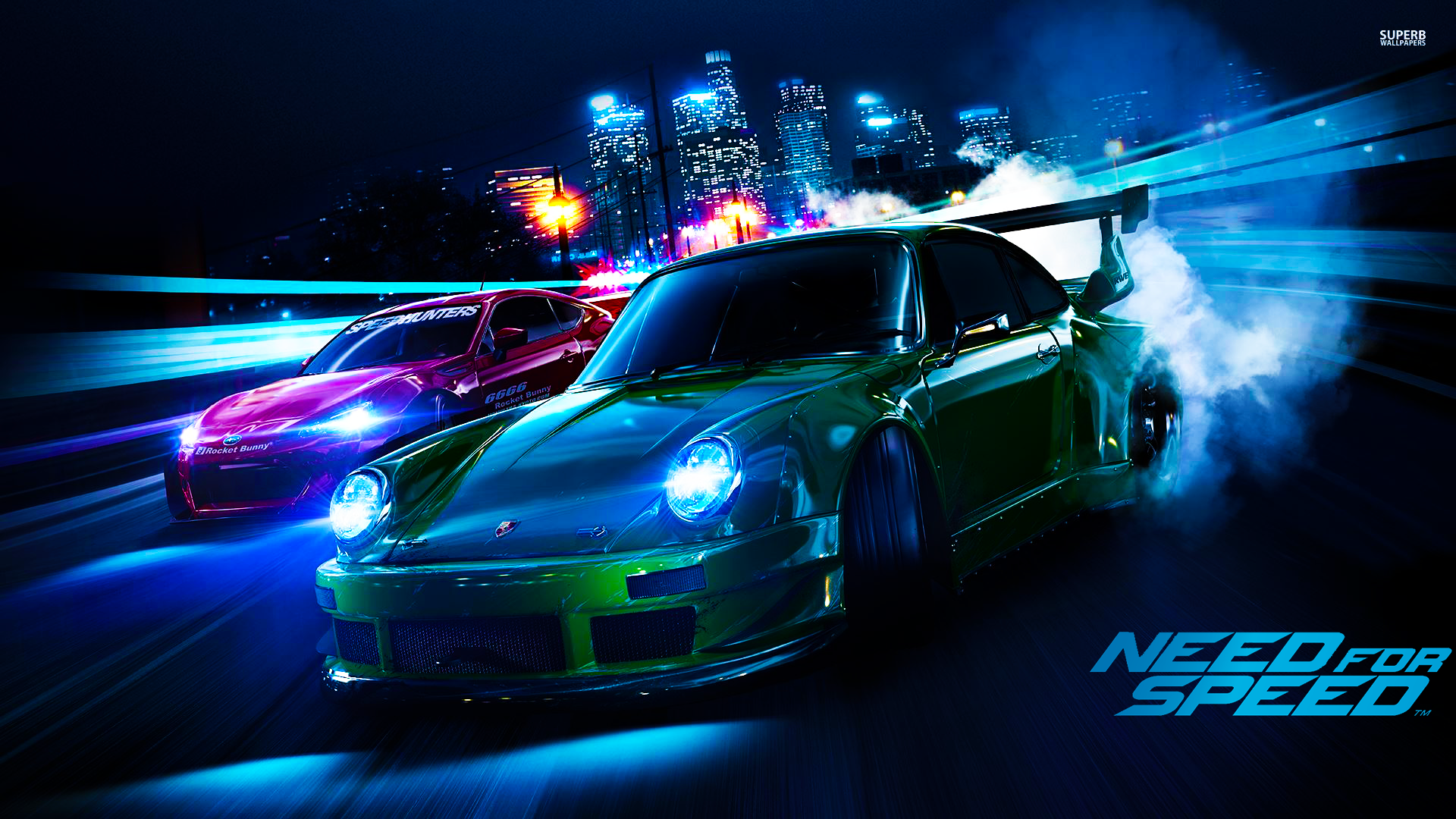 190 need for speed 2015 hd wallpapers backgrounds On need for speed wallpaper