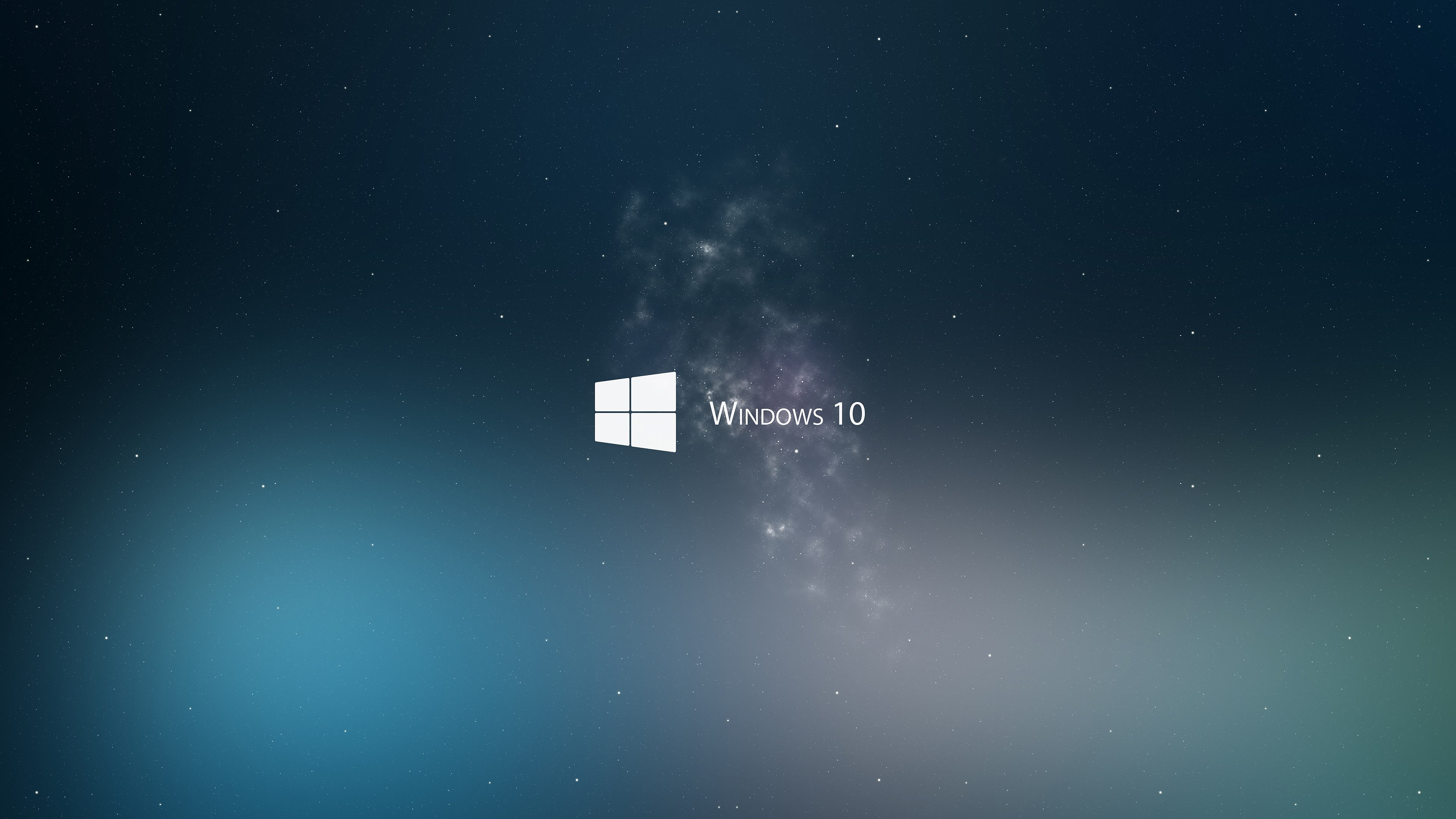 63 windows 10 hd wallpapers | background images - wallpaper abyss