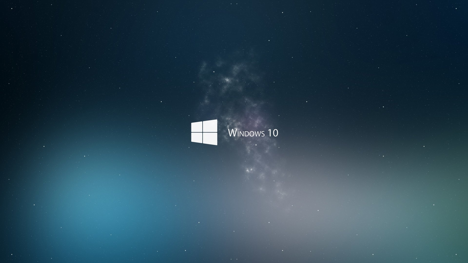 技术 - Windows 10  Windows 壁纸