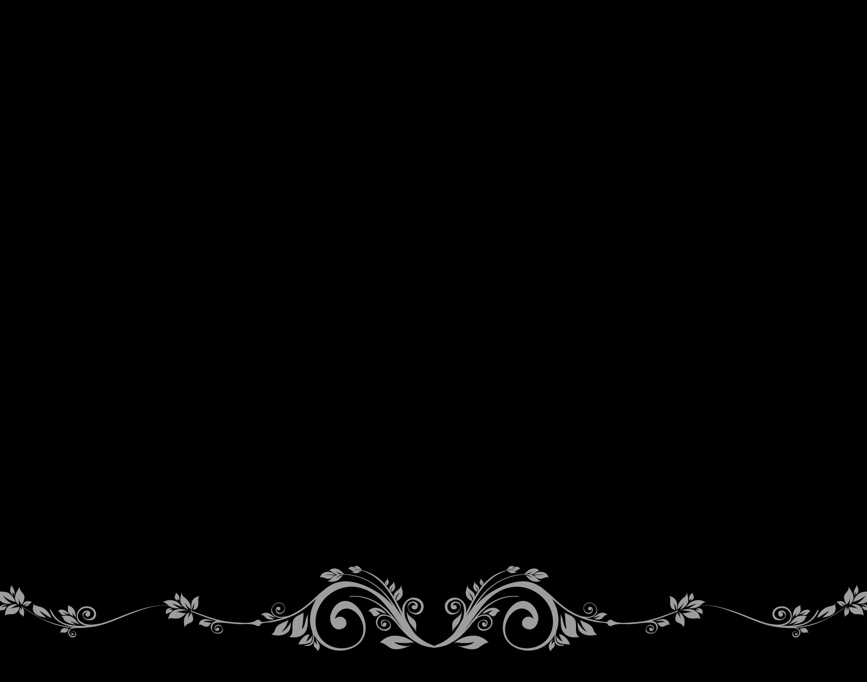 Design Wallpaper and Background Image | 1752x1378 | ID ...