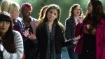 Preview Pitch Perfect