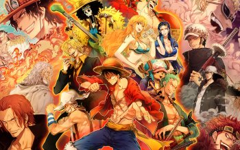 300 Sanji One Piece Fonds D écran Hd Arrière Plans Wallpaper Abyss