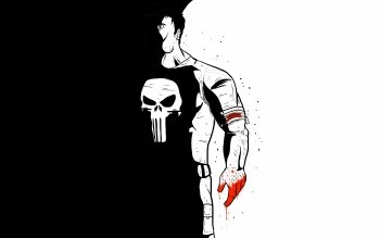 202 punisher hd wallpapers background images wallpaper abyss hd wallpaper background image id606325 voltagebd Gallery