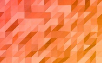 HD Wallpaper | Background ID:606850