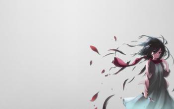 HD Wallpaper | Background ID:607705