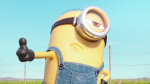 Preview Minions