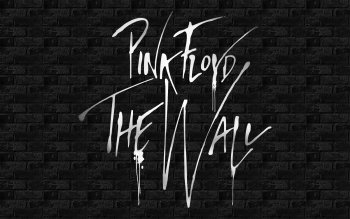 72 Pink Floyd Hd Wallpapers Background Images Wallpaper Abyss