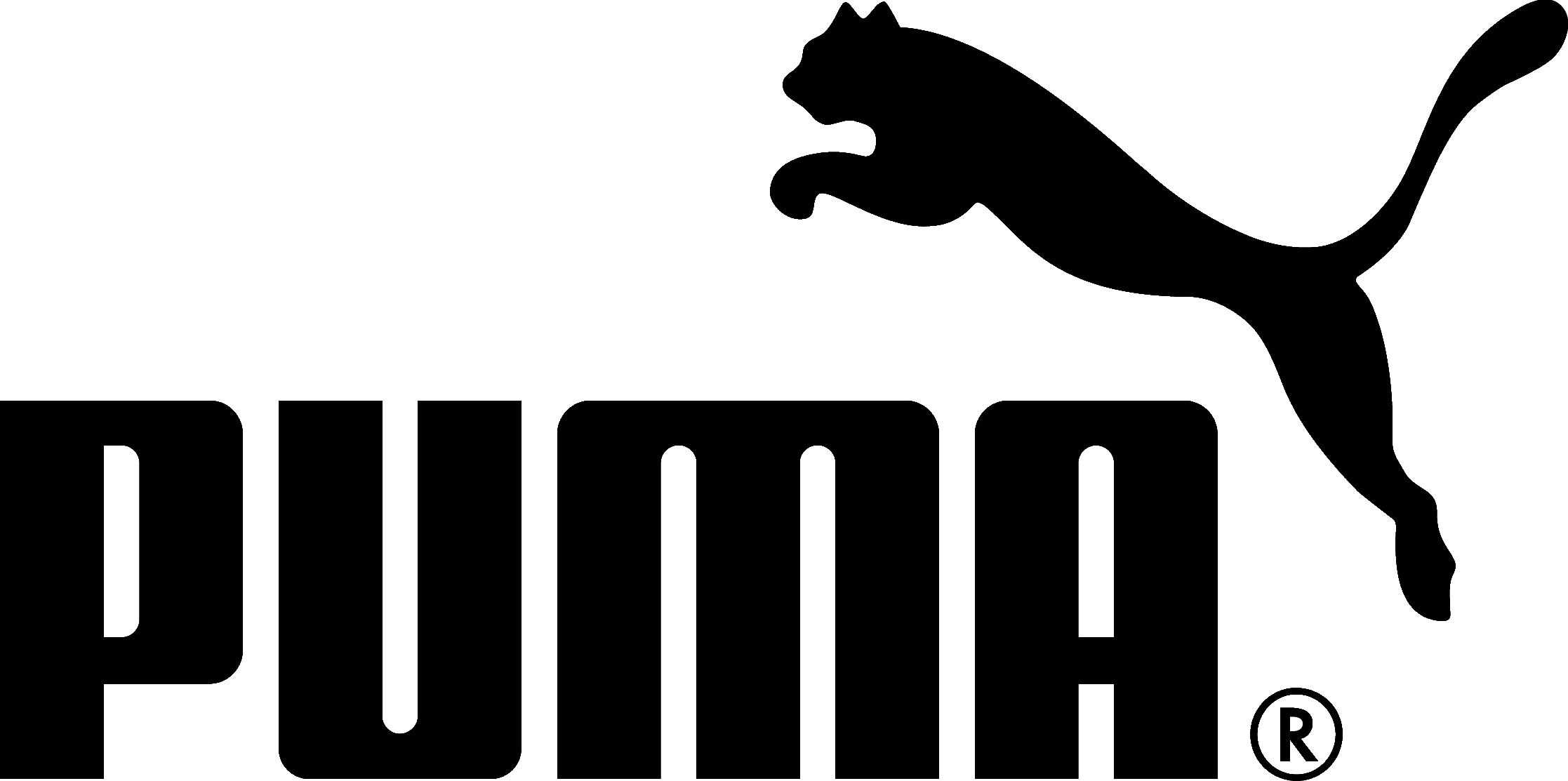Puma Full HD Wallpaper And Background Image