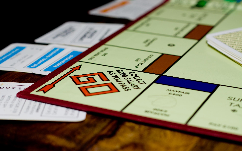 monopoly hd symbian download
