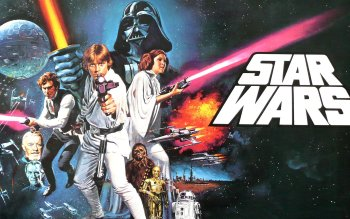 36 Star Wars Episode Iv A New Hope Hd Wallpapers Background Images Wallpaper Abyss