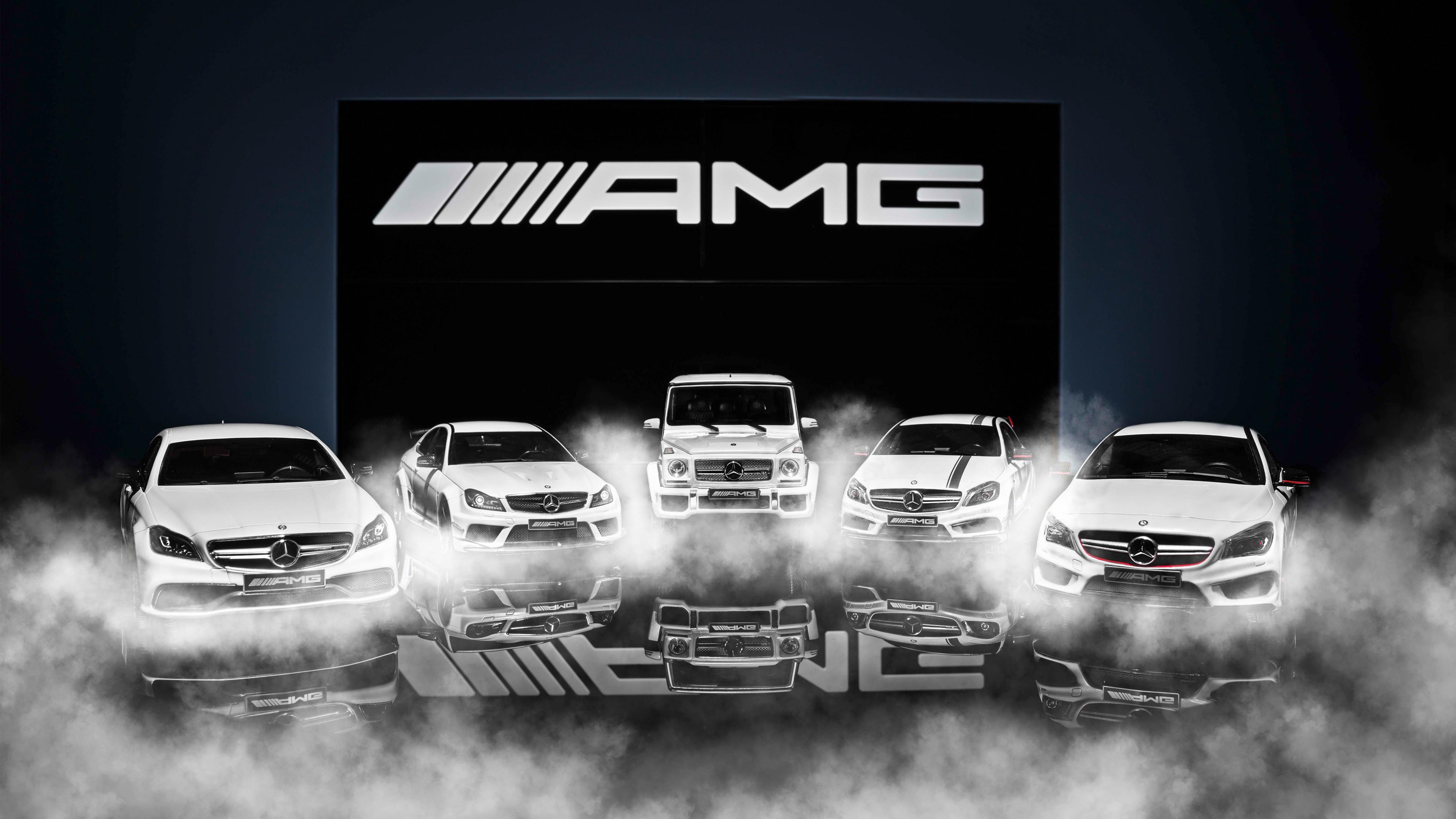Mercedes benz 4k ultra hd wallpaper and background image 3840x2160 vehicles mercedes benz wallpaper voltagebd Gallery