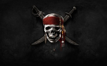 pirate hd wallpaper for laptop