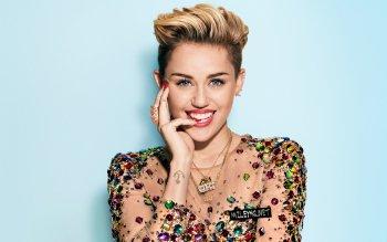 204 Miley Cyrus Fondos De Pantalla Hd Fondos De Escritorio