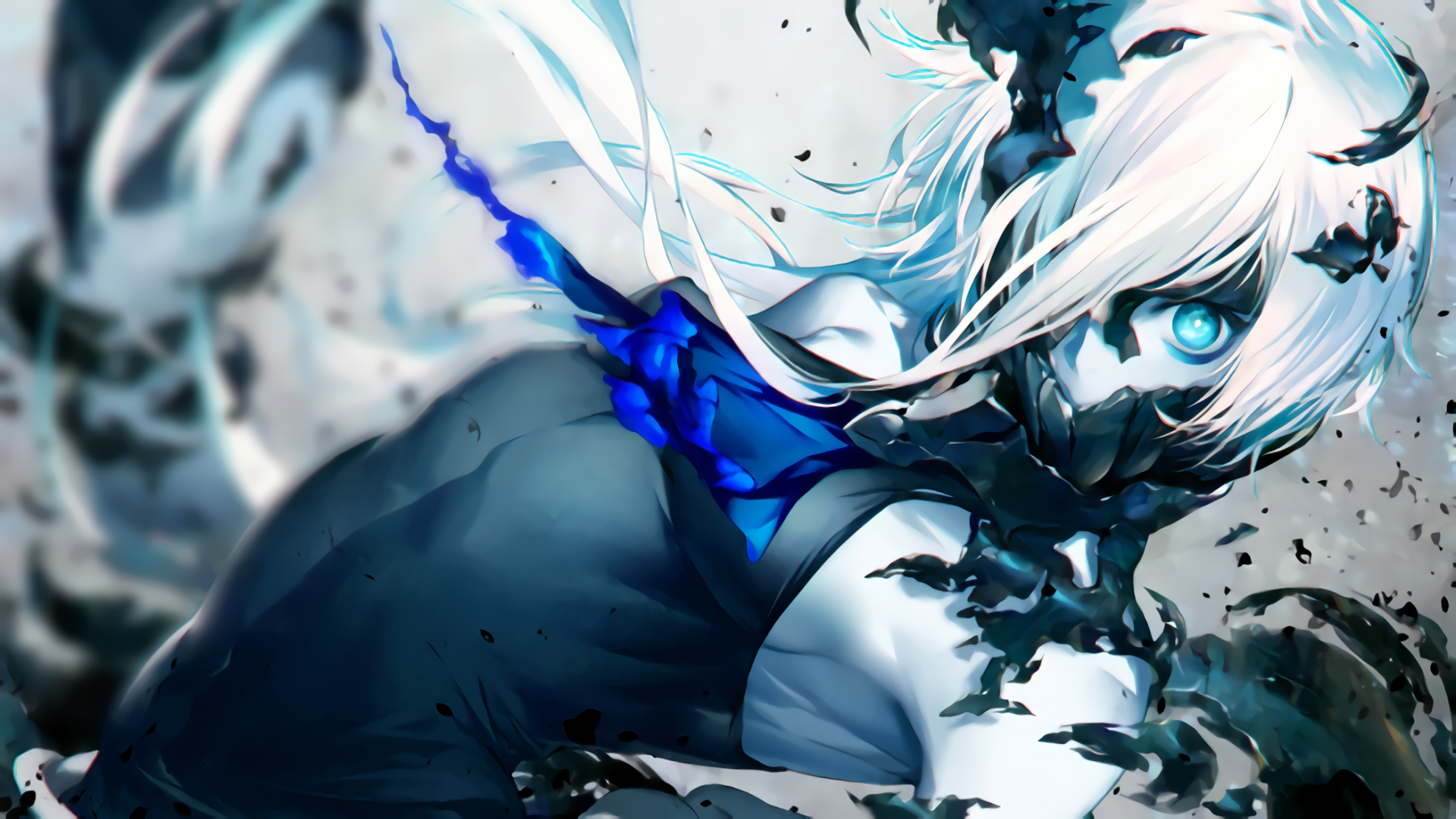 Kantai collection full hd wallpaper and background image - Anime full hd download ...