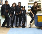 Preview K.C. Undercover
