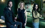 12 Monkeys HD Wallpapers | Background Images