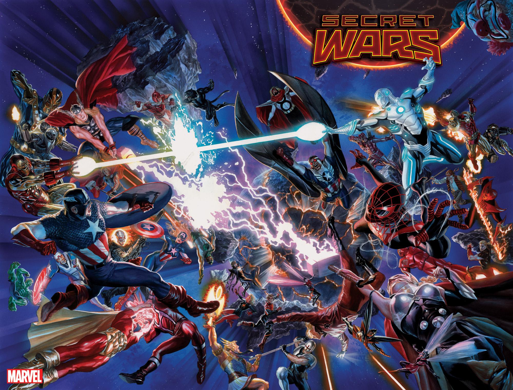 Top Wallpaper Marvel Secret Wars - 618008  Gallery_928563.jpg