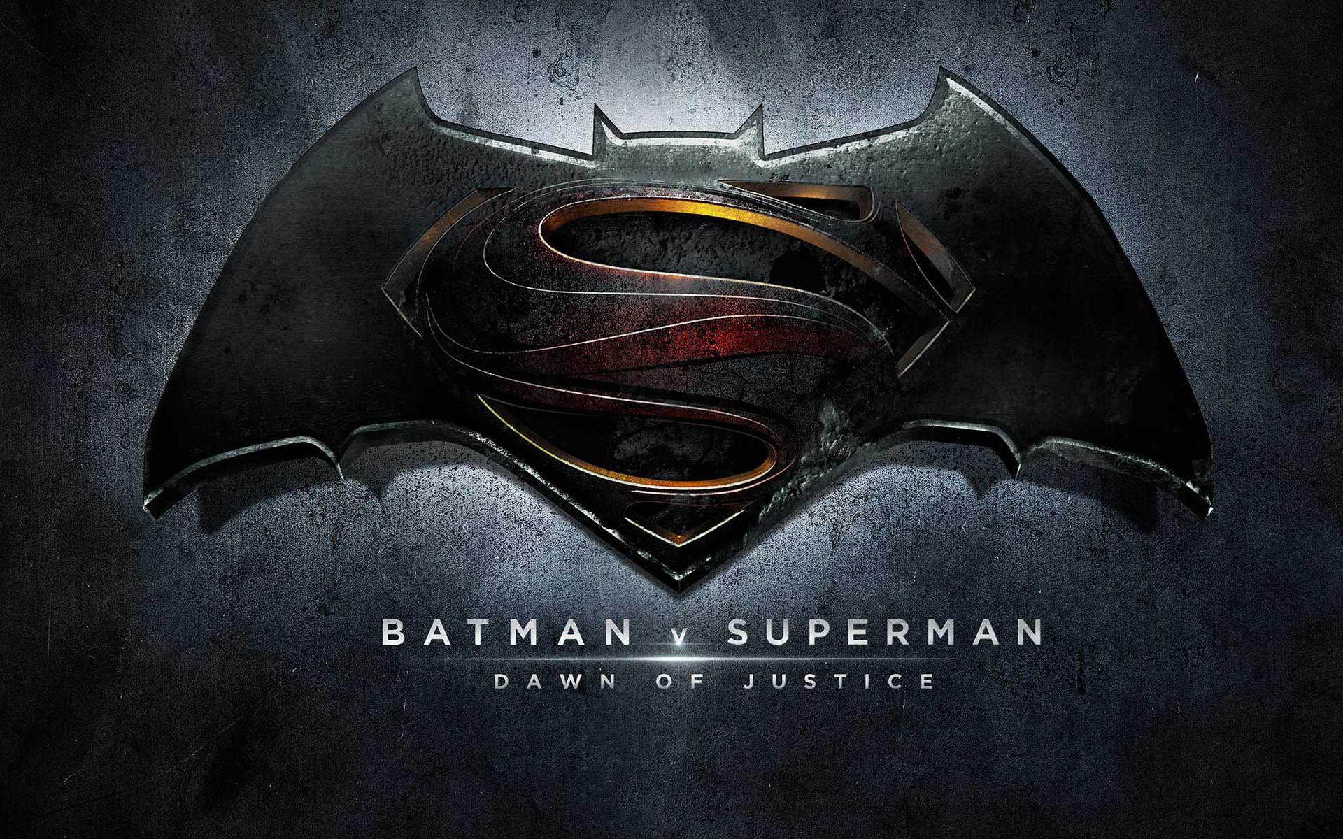 Batman V Superman Dawn Of Justice Full HD Wallpaper And Background