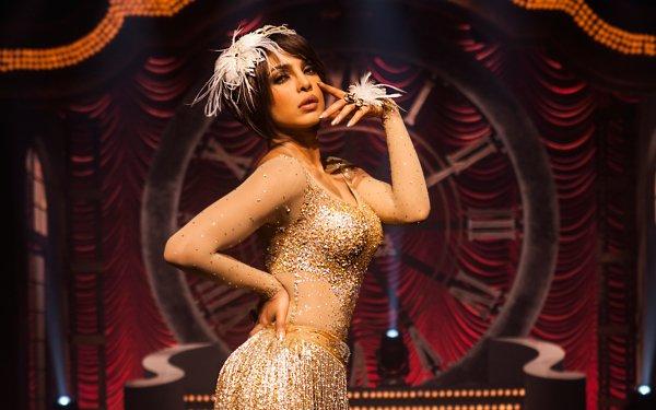 Movie Gunday Priyanka Chopra HD Wallpaper | Background Image
