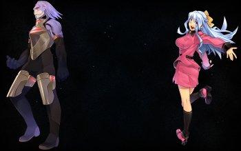 HD Wallpaper | Background ID:619545