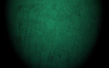 HD Wallpaper | Background ID:620863