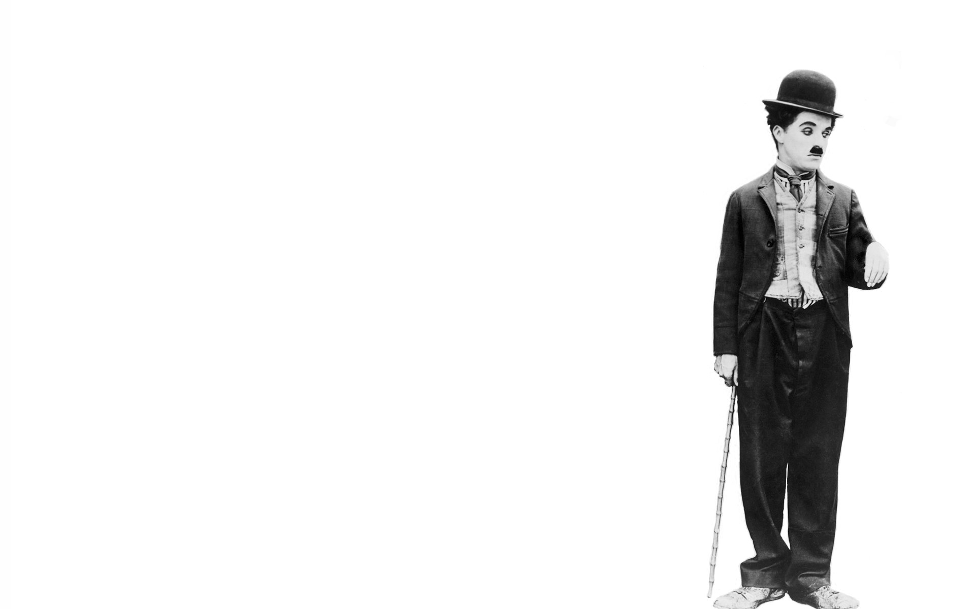 21 charlie chaplin hd wallpapers background images wallpaper abyss charlie chaplin hd wallpaper background image id621971 thecheapjerseys Images