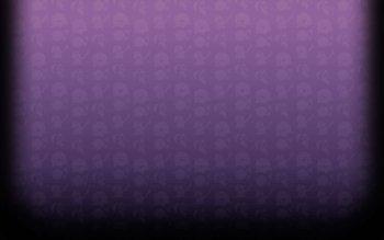 HD Wallpaper | Background ID:621788