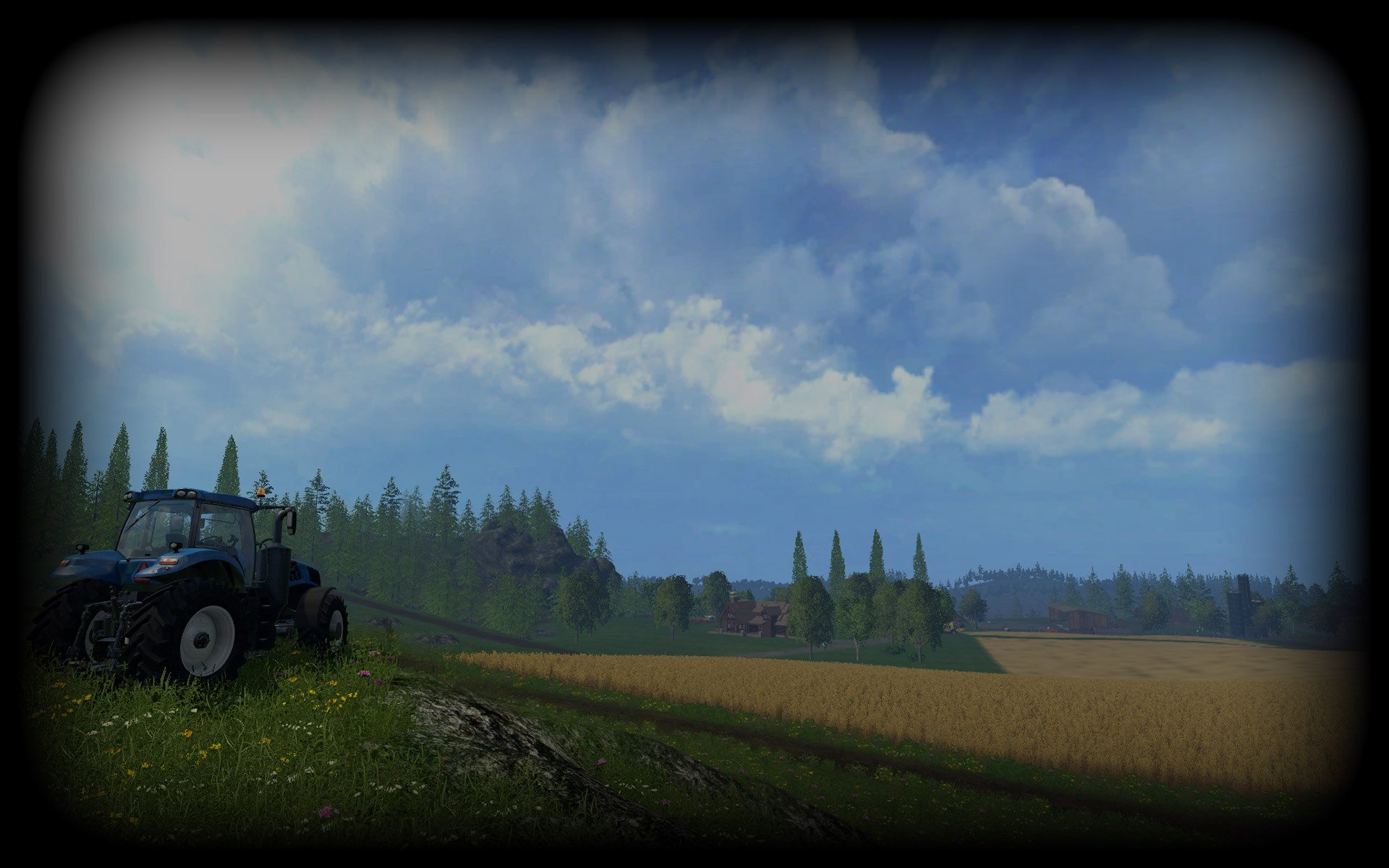Farming Simulator 22 news