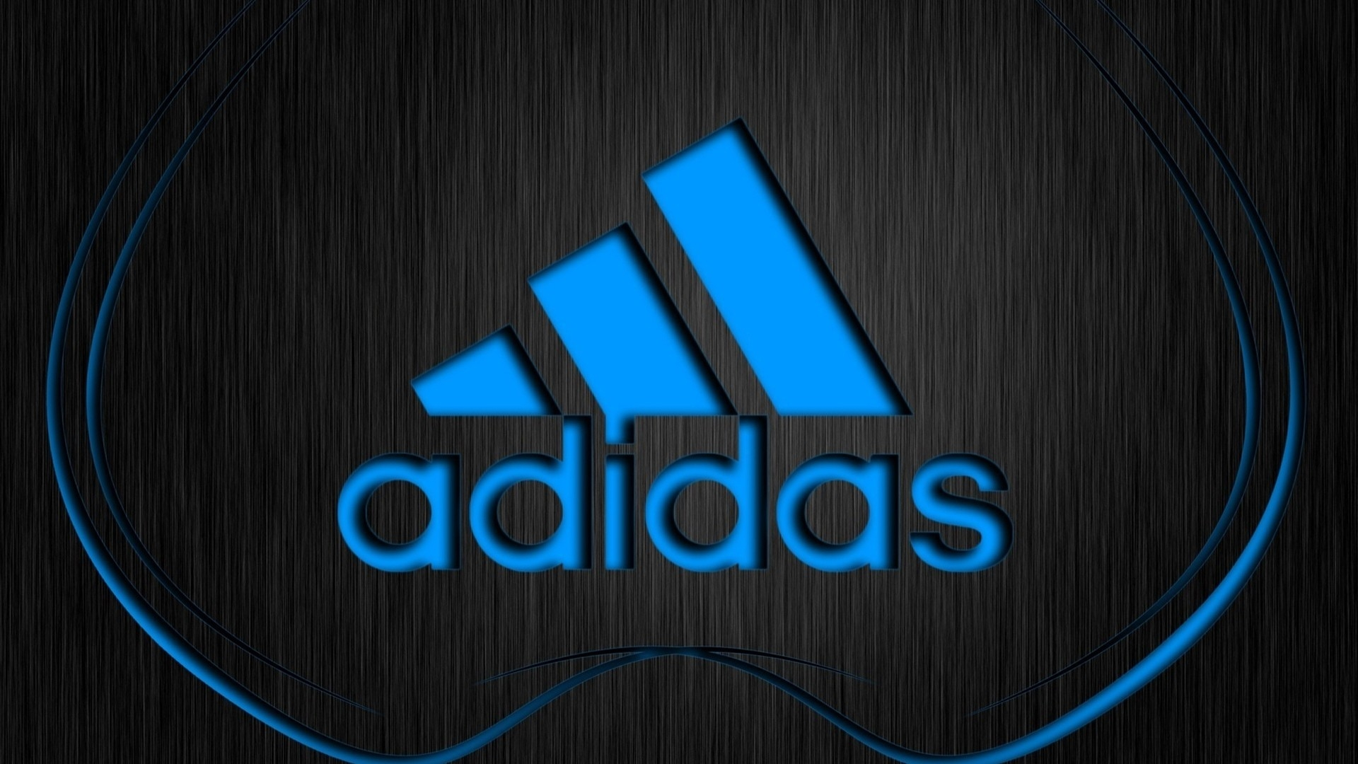 adidas full hd wallpaper and background 1920x1080 id