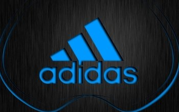 Adidas Logo Jpg Fondo De Pantalla Fondos De Pantalla Gratis ...