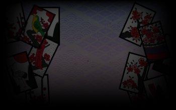 HD Wallpaper   Background ID:625328