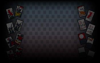 5 Koi Koi Japan Hanafuda Playing Cards Fondos De Pantalla