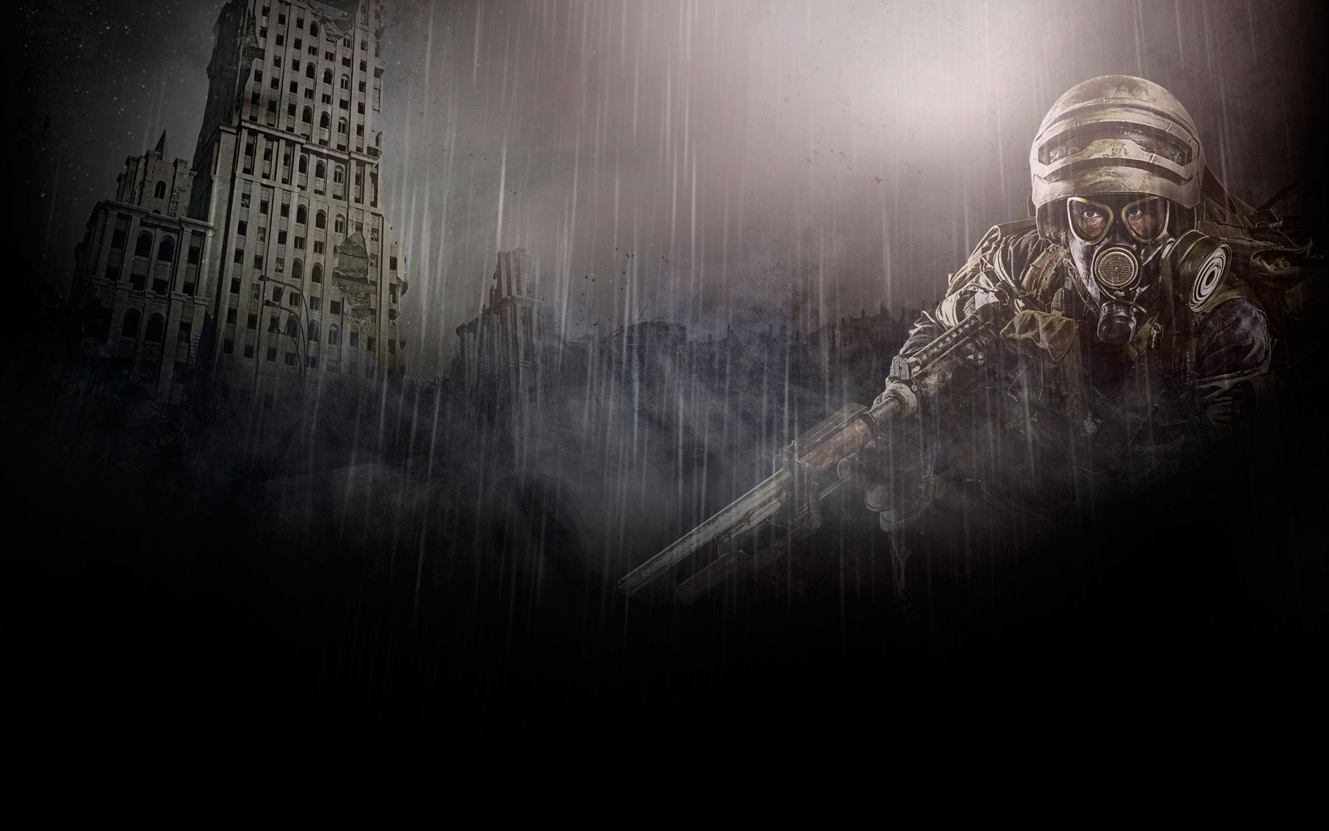 metro redux hd wallpapers driverlayer search engine