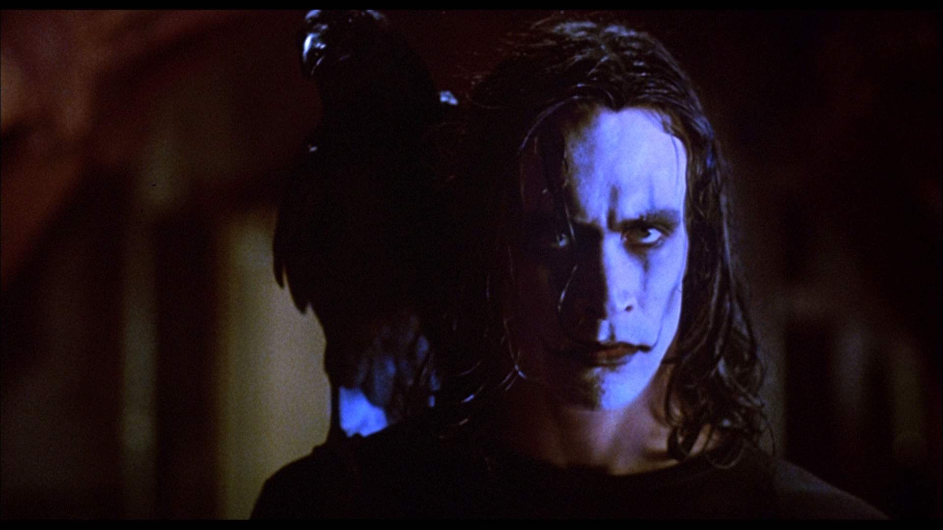 The crow hd wallpaper background image 1920x1080 id - The crow wallpaper ...