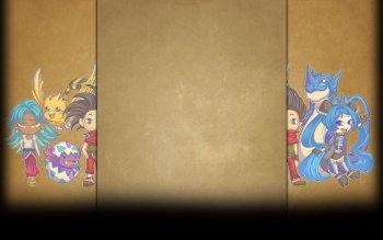 Wallpaper ID: 626246
