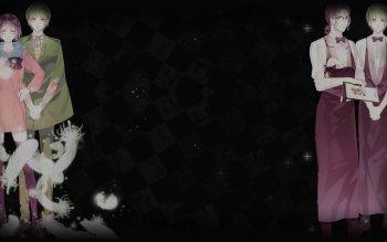 HD Wallpaper | Background ID:626534