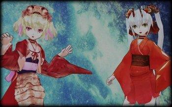 HD Wallpaper | Background ID:626584