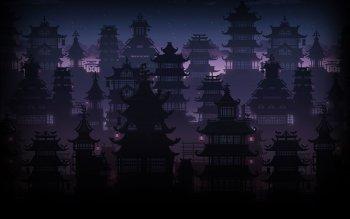 HD Wallpaper | Background ID:628946
