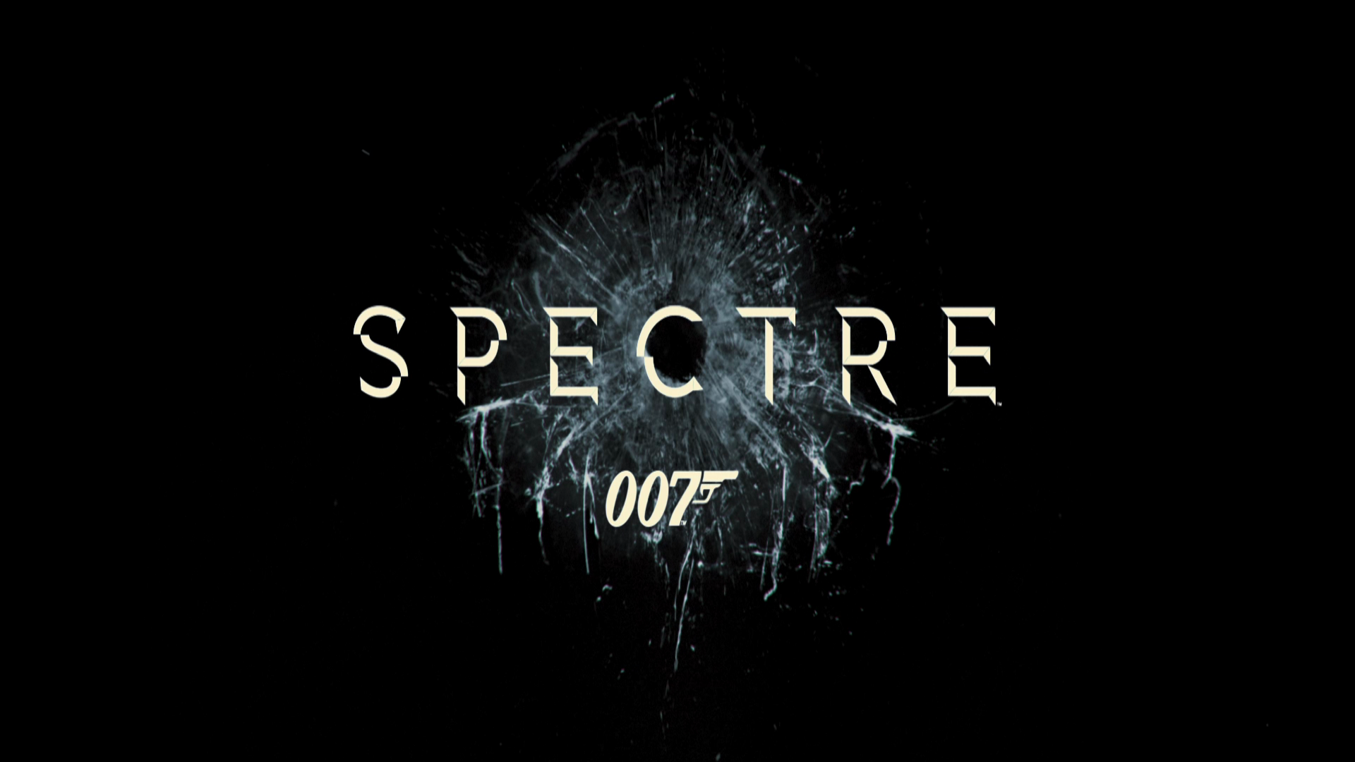 spectre 007 full hd wallpaper and background image | 1920x1080 | id