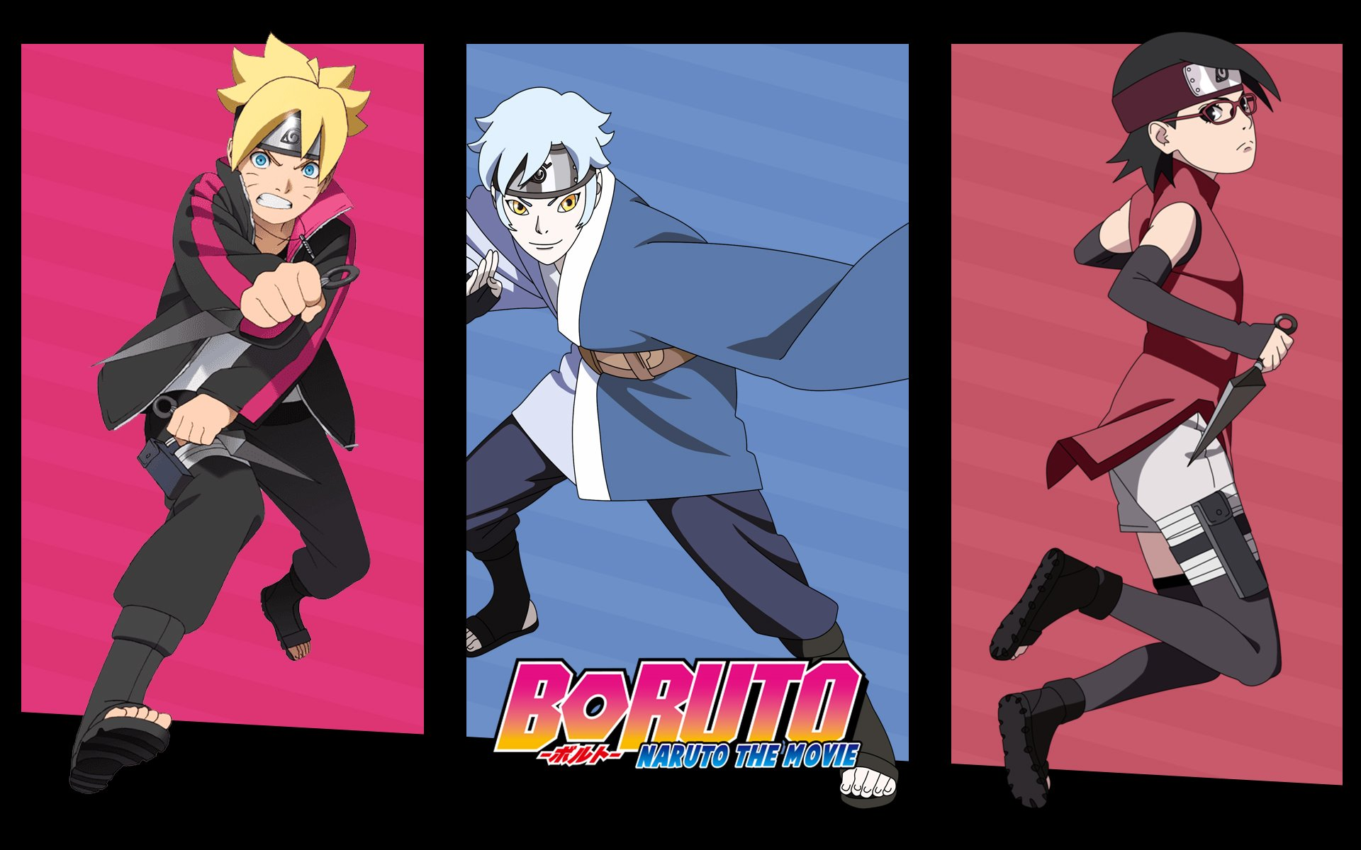 116 Mitsuki Naruto Hd Wallpapers Background Images Wallpaper Abyss