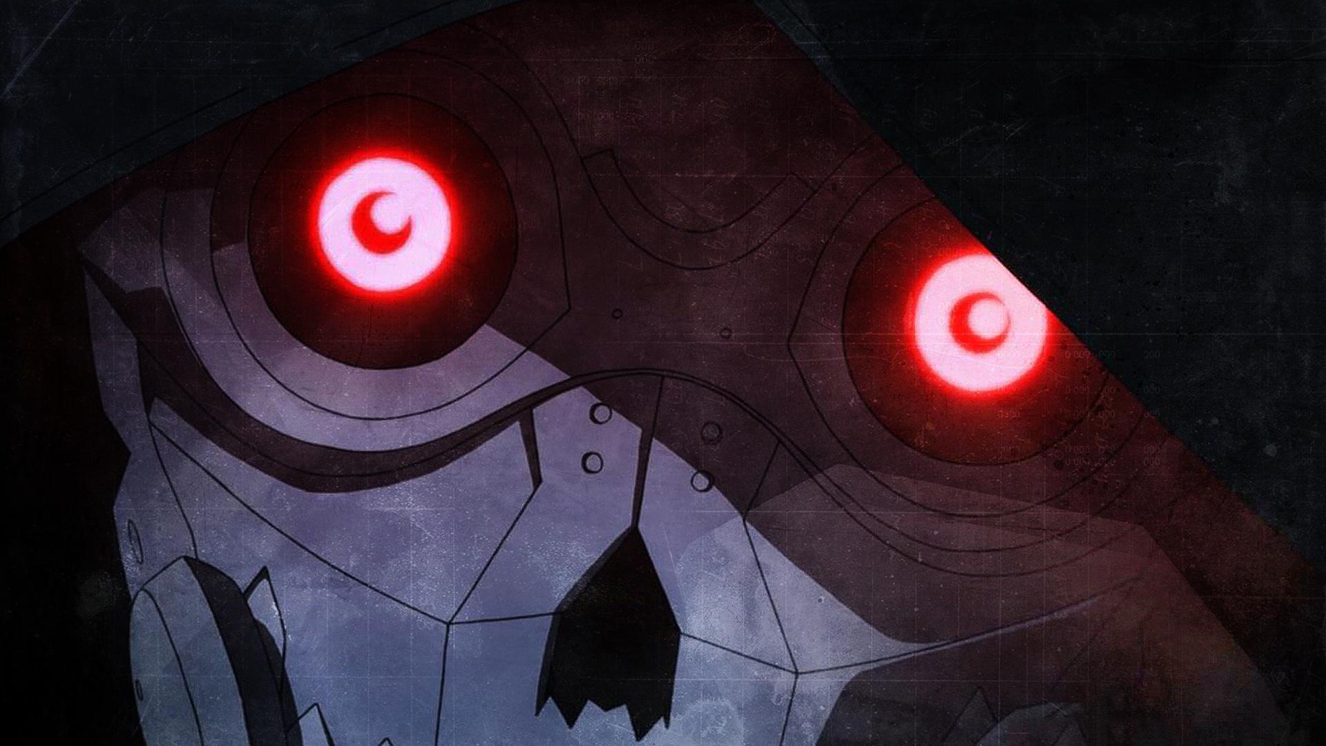 Sword art online asuna hentai - 3 4