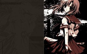 HD Wallpaper | Background ID:632217