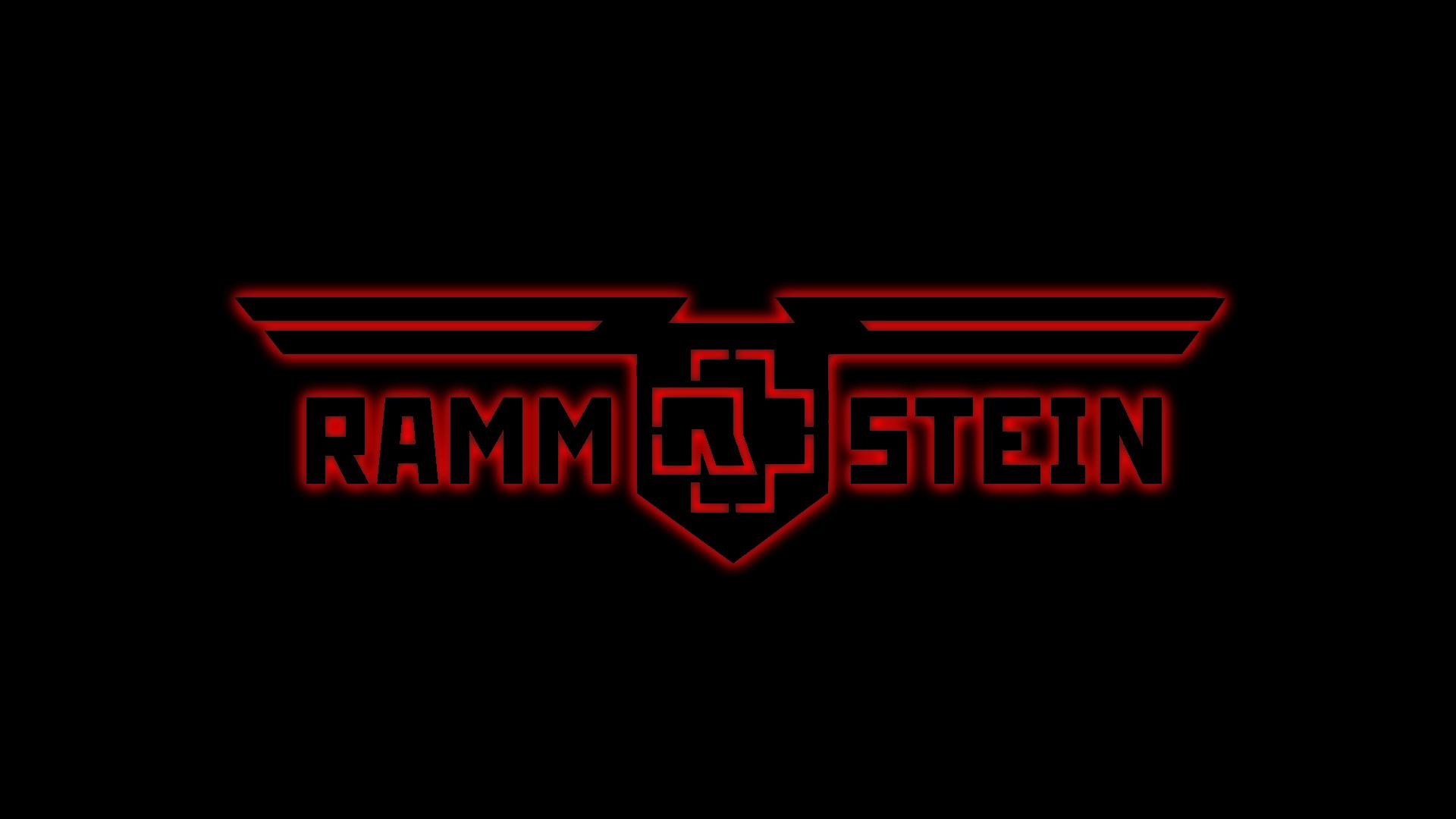 Rammstein HD Wallpaper