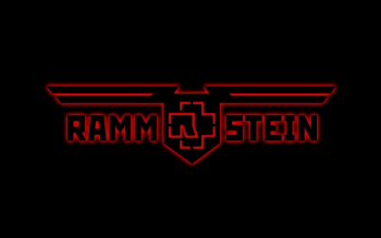 37 Rammstein HD Wallpapers | Background