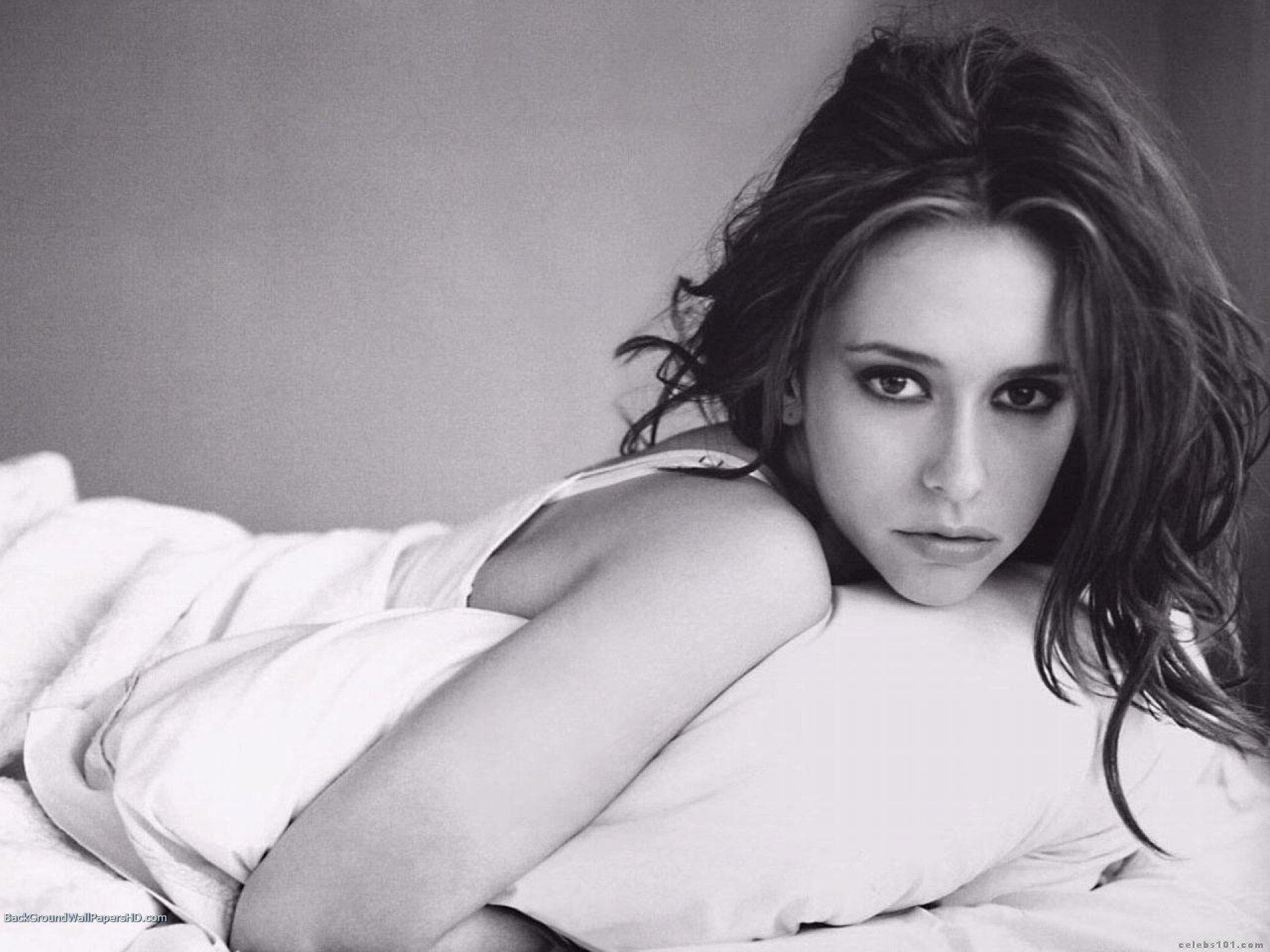 Jennifer love hewitt full hd wallpaper and background - J love wallpaper download ...