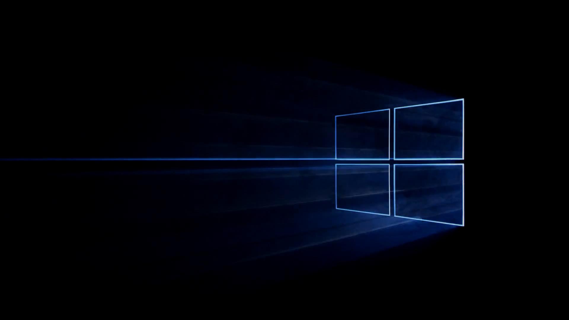Windows 10 Fondo De Pantalla Hd Fondo De Escritorio