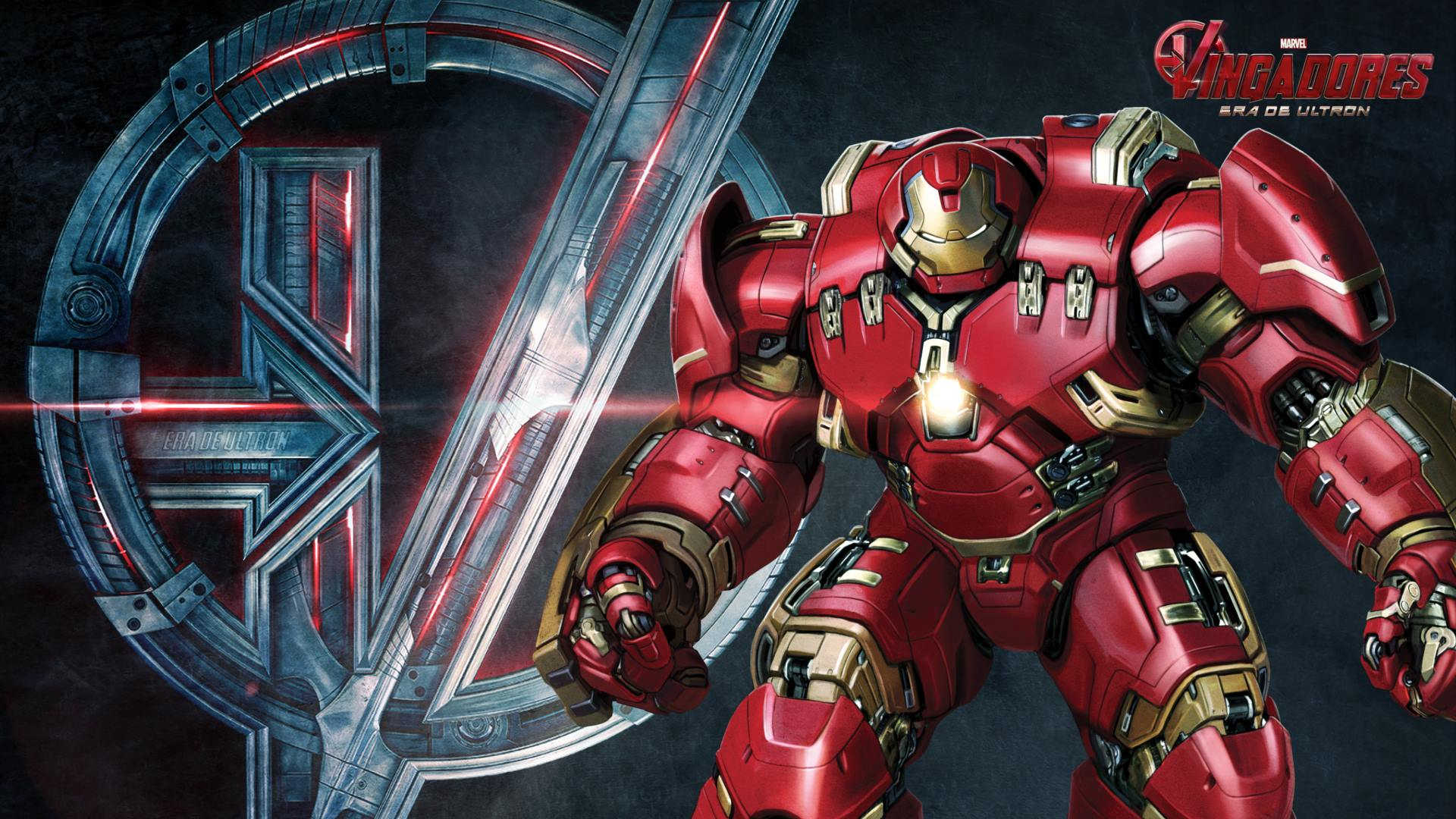 Avengers age of ultron full hd wallpaper and background image movie avengers age of ultron iron man wallpaper voltagebd Image collections