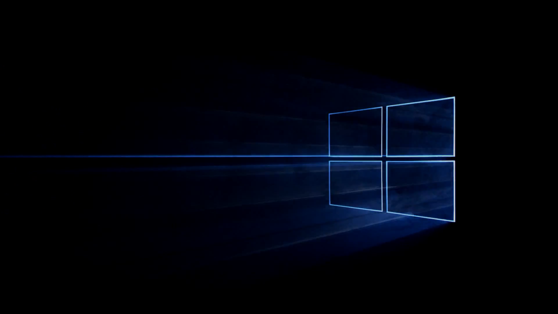 Windows 10 full hd wallpaper and background image for Full wall wallpaper